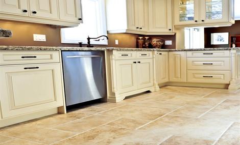 Residential Flooring 8.jpg