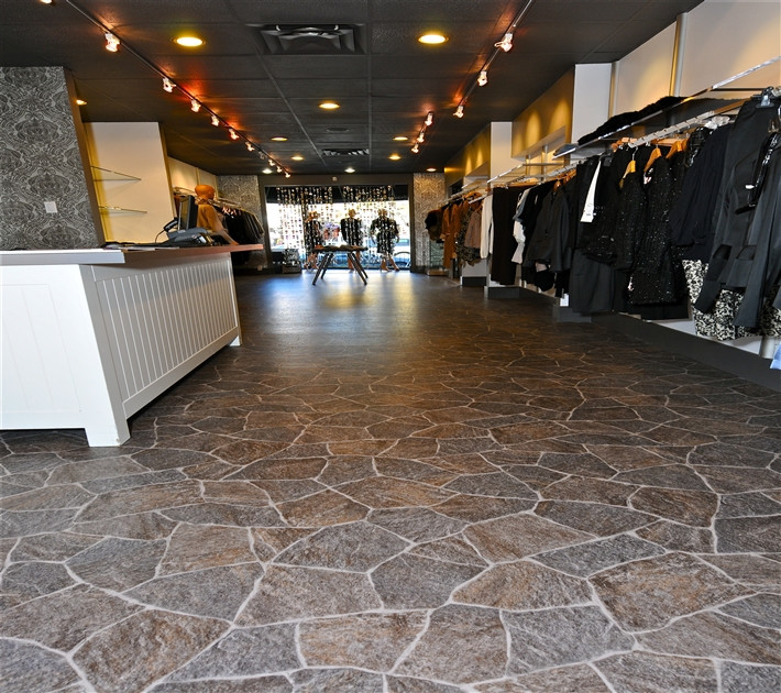 Commercial Flooring 7.jpg
