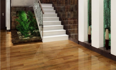Residential Flooring 11.jpg