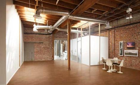 Industrial Flooring 2.jpg
