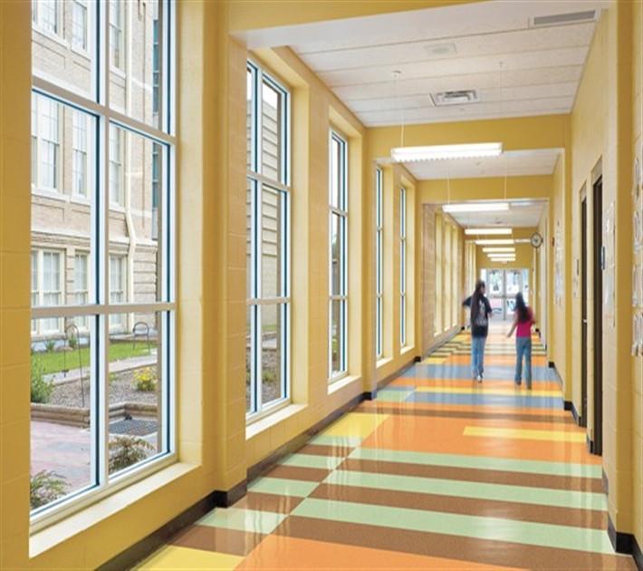 Industrial Flooring 3.jpg