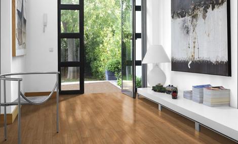 Residential Flooring 2.jpg