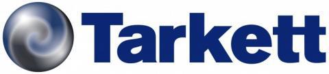 tarkett-logo_0.jpg