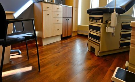 Commercial Flooring 10.jpg