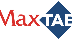 Venture with MaxTab