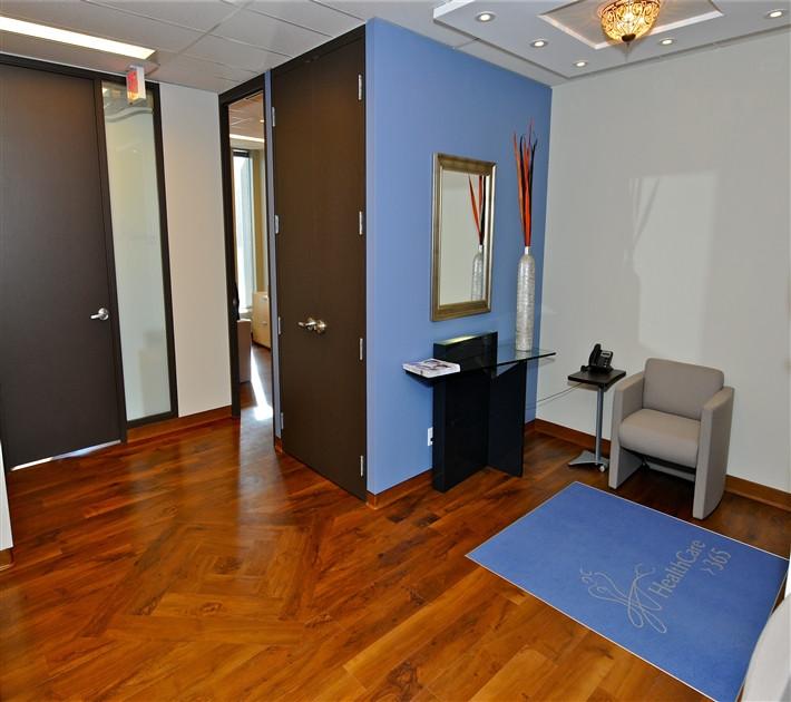 Commercial Flooring 9.jpg