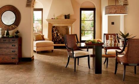 Residnetial Flooring 7.jpg