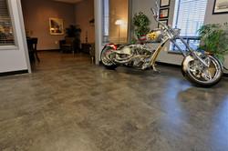 FloatMax for Commercial flooring