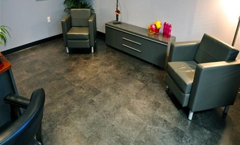 Commercial Flooring 5.jpg