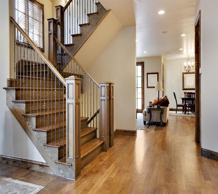 Residential Flooring 9.jpg