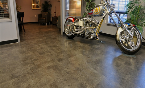 Commercial Flooring 4.jpg