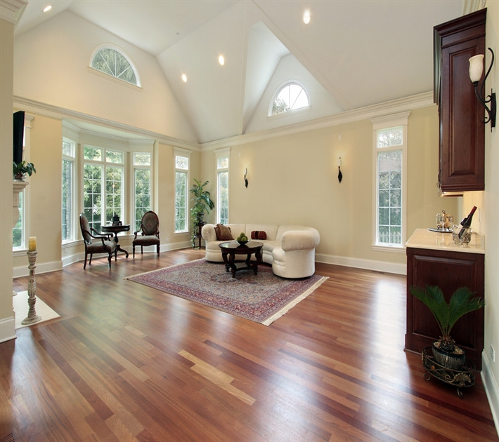 Residential Flooring 10.jpg