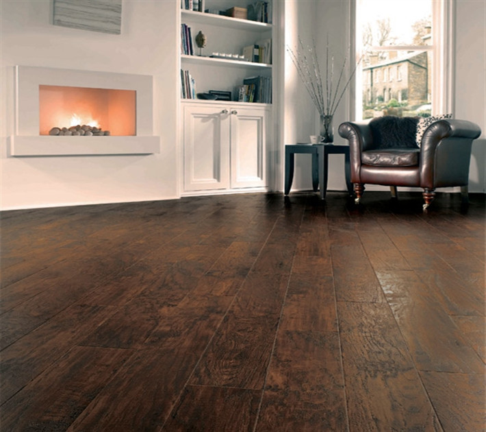 Residential Flooring 4.jpg
