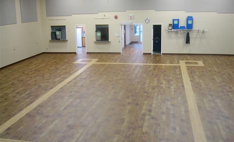 Industrial Flooring 7.jpg