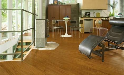 Residential Flooring 6.jpg