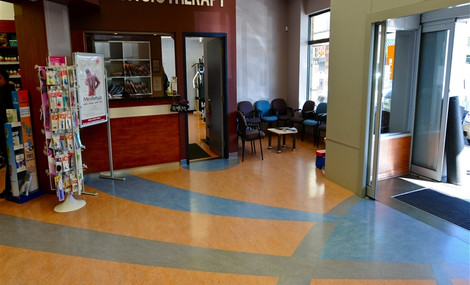 Commercial Flooring 3.jpg