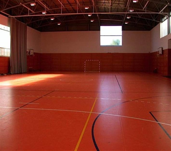 Industrial Flooring 5.jpg