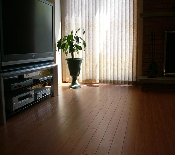 Residential Flooring 5.jpg
