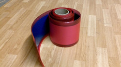 FloatMax Tape