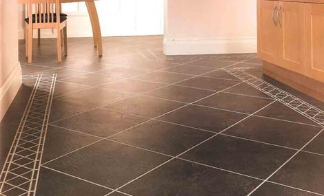 Residential Flooring 3.jpg