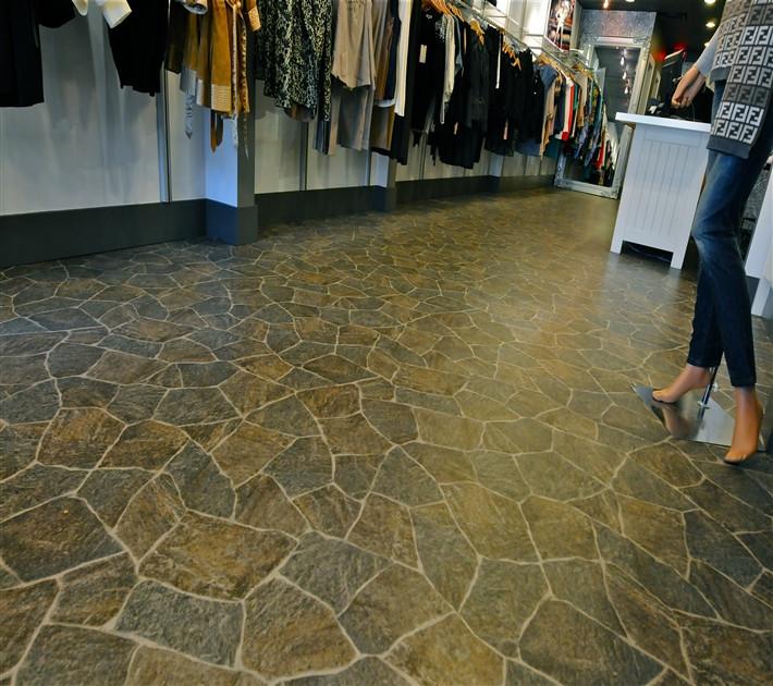 Commercial Flooring 8.jpg