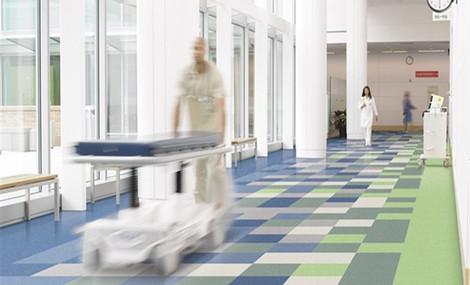 Industrial Flooring 4.jpg