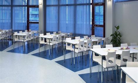 Commercial Flooring 1.jpg