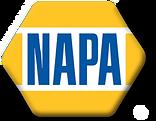 NAPA45.png