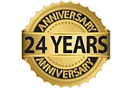 kisspng-anniversary-clip-art-years-5ad90