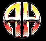 Auto House of Clovis copyright logo