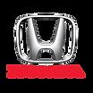 honda-silver-logo-vector.png