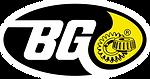 BG_logo_outline.png