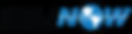 KMJNow radio logo