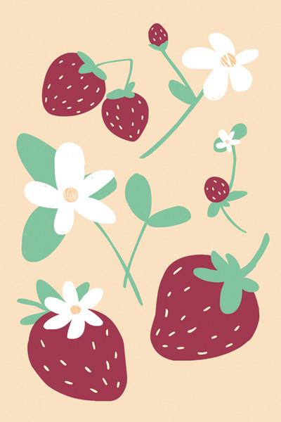 strawberriesss.jpg