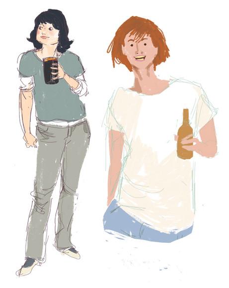 partygirls.jpg