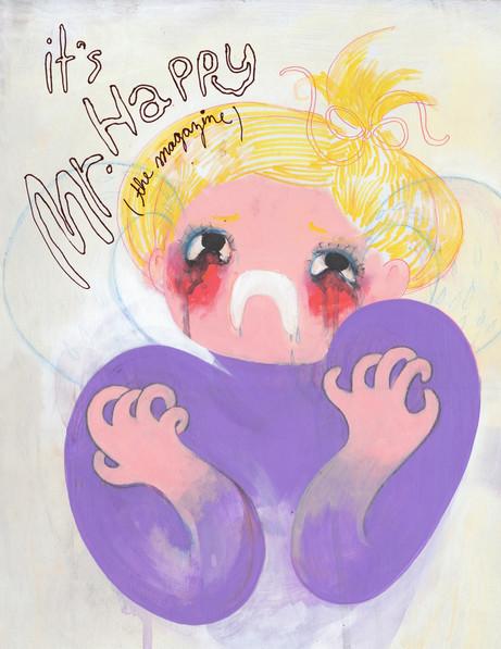 mrhappy2.jpg