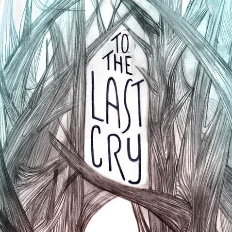 tothelastcrypreview.jpg