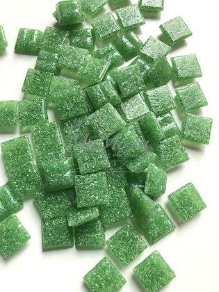 Basis Blad Groen 1x1