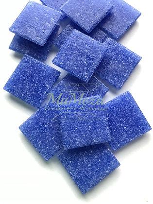 Basis Blauwe lucht 2x2