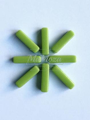 Staafje Licht Groen