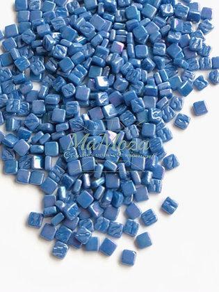 Ottoman Donker blauw IR 8mm