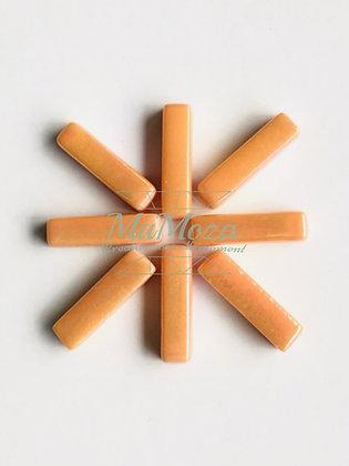 Staafje Oranje IR