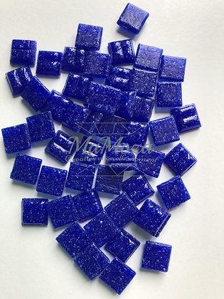 Basis Cobalt Blauw 1x1