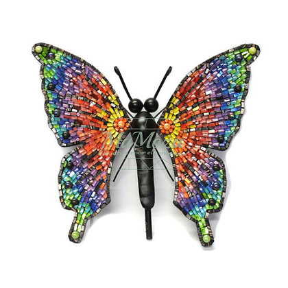 DIY Monarch Rainbow 40 cm