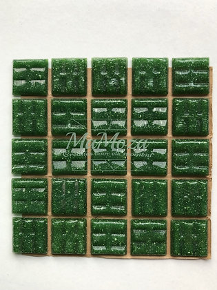 Basis Helder groen 2x2