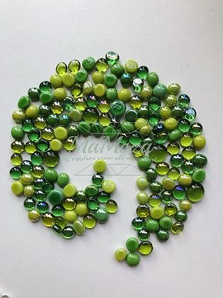 Nuggets Green dream
