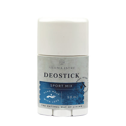 DEZODORANS / Deo Stick SPORT MIX 50ml