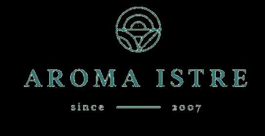 aroma istre sinesis logo 2.jpeg