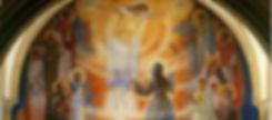 sacré coeur de jésus paray le monial garde d'honneur heure de présence diocèse vannes