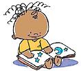 petite enfance et Lachine, outils parents et enfants